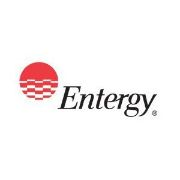 Entergy warns customers about scam