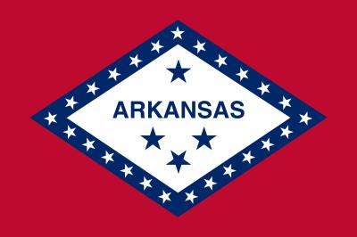 Income tax cut in effect in Arkansas