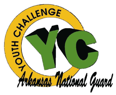 ANG Youth Challenge offers support for at-risk youth