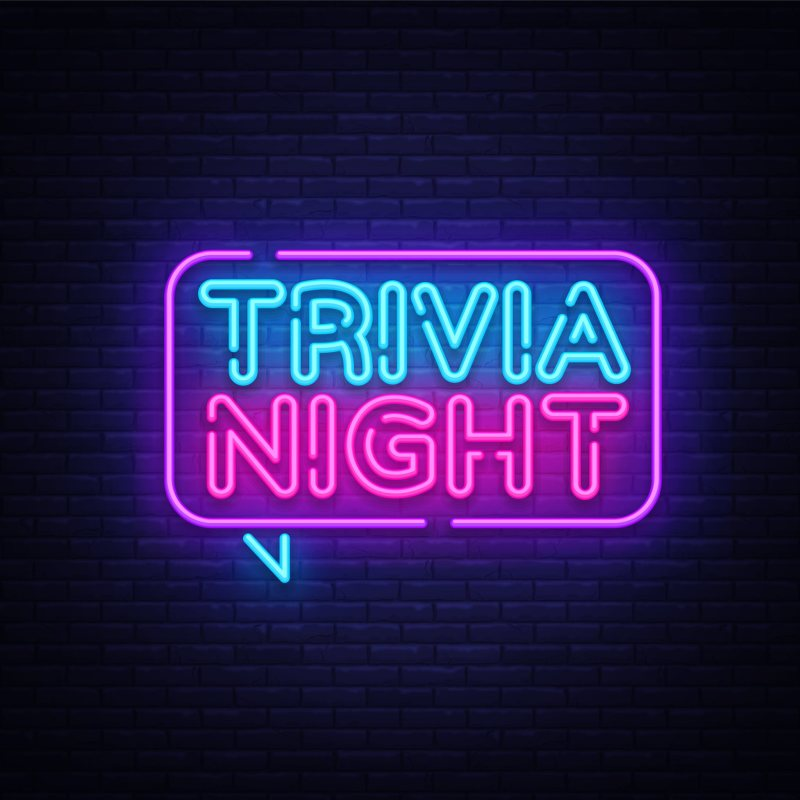 Sacred Heart to hold Trivia Night February 1st