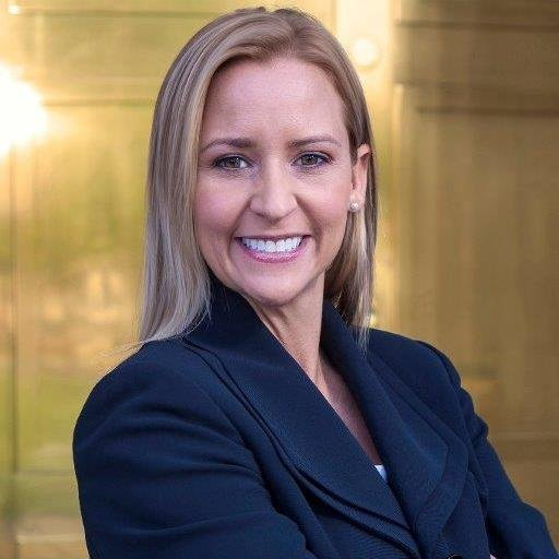 AG Rutledge to host mobile office in Morrilton on Wednesday