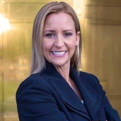 AG Rutledge to host mobile office in Morrilton on Wednesday