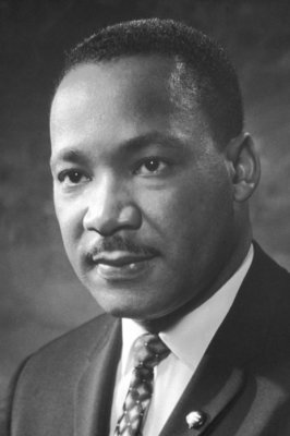 Local groups to celebrate MLK Day