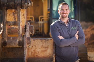 Rohlman earns Design-Build certification