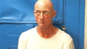 Clarksville Police investigating homicide