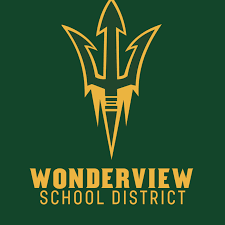 Wonderview Schools to host public meetings regarding millage