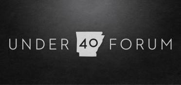 WRI to host Under 40 Forum