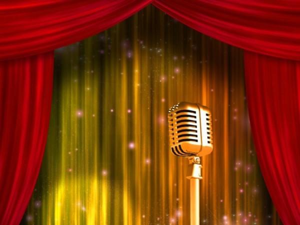 Texarkana Has Talent - Round 2