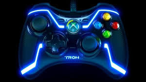 Hype Con Presents: Video Game Mania
