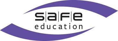 Safe Education