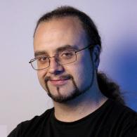 Jorge Mera