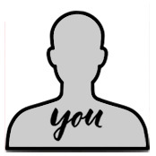 You !!!