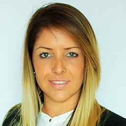 Diana Carolina Londoño