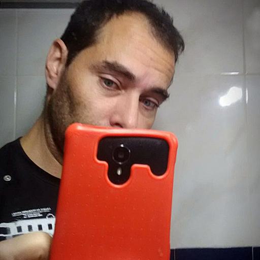 Guillermo Cuadrado
