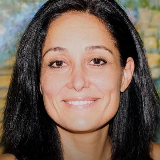 Sara Visac