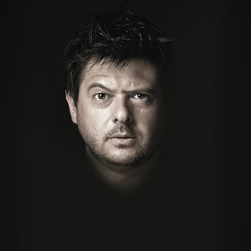 Julian Lara