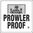 Prowler Proof