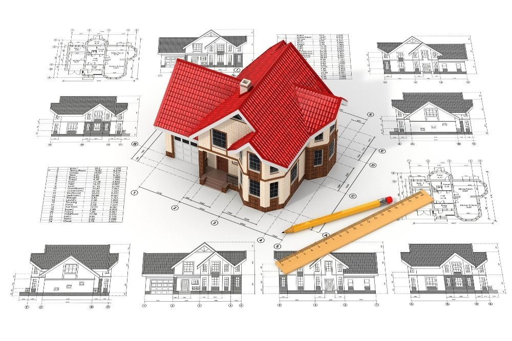 3 Types Of 3D Models Revit Modeling Services Create to Ensure Smooth Building Process