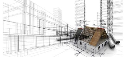 Mastering The Art Of Producing 3D Views: 3D CAD Drawing Services