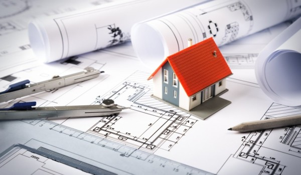 4 Things Architectural Design Drafting Should Consider While Designing Earthquake Resistant Building