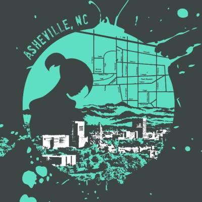 Madabolic asheville logo