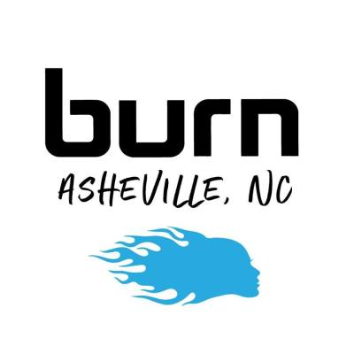 Burn Boot Camp Asheville