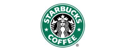 Starbucks Best
