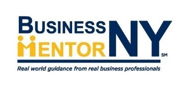 Business Mentor NY