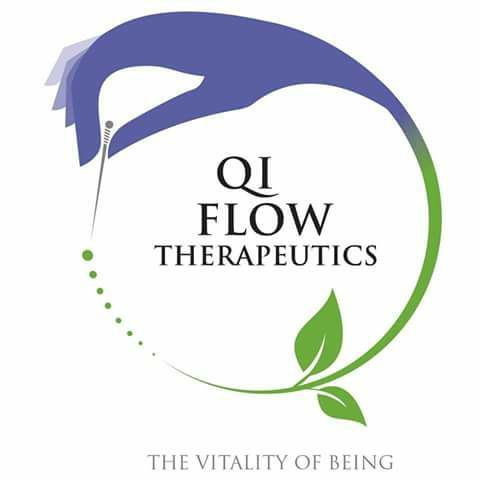 QI Flow Therapeutics