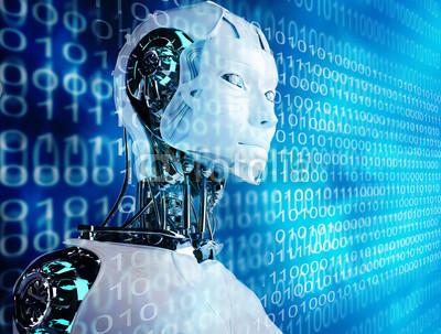 Automated Individuality