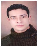 Ahmed Elgozby