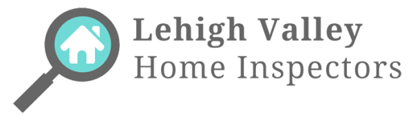 Lehigh Valley Home Inspectors