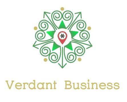 Verdant Business