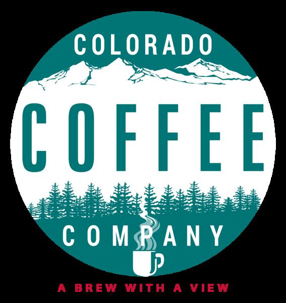 Colorado Coffee Co.