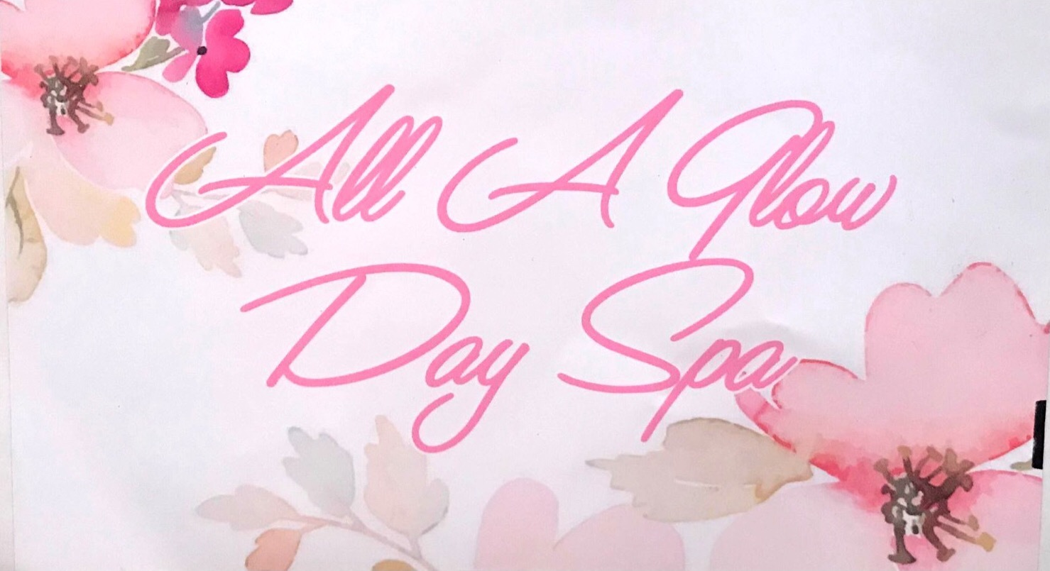 All A Glow Day Spa