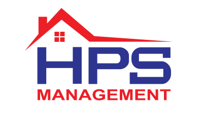 HOA Management MD | Condo Association Management Maryland