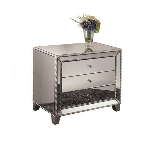 Hiworth Nightstand I