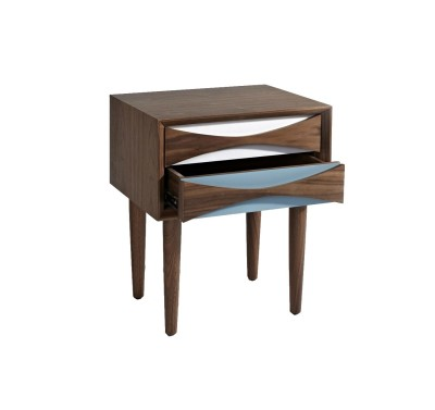 Ally Nightstand