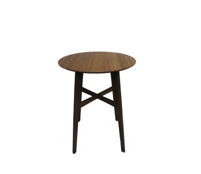 Leon Bar Table