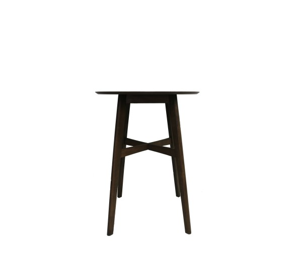 Leon Bar Table