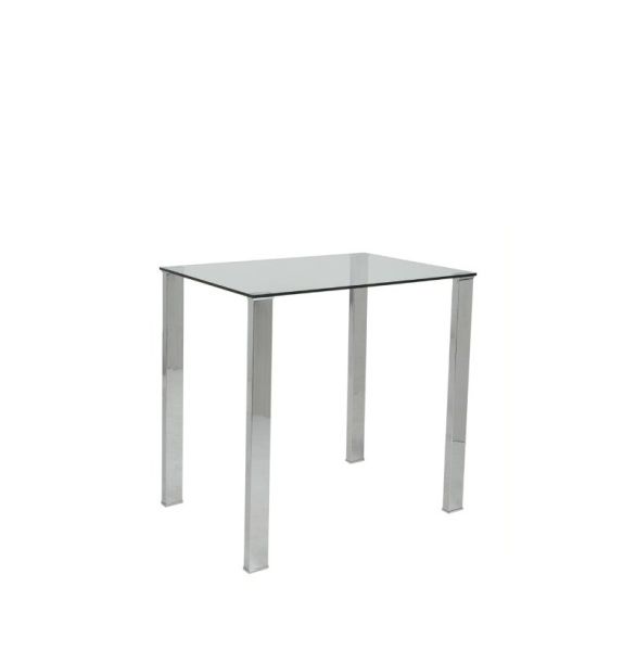 Sukha Bar Table