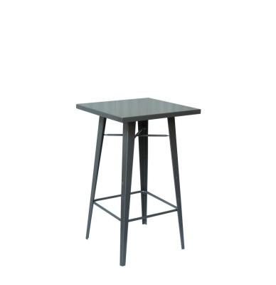 Tolix Bar Table