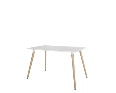 Dom Square Dining Table