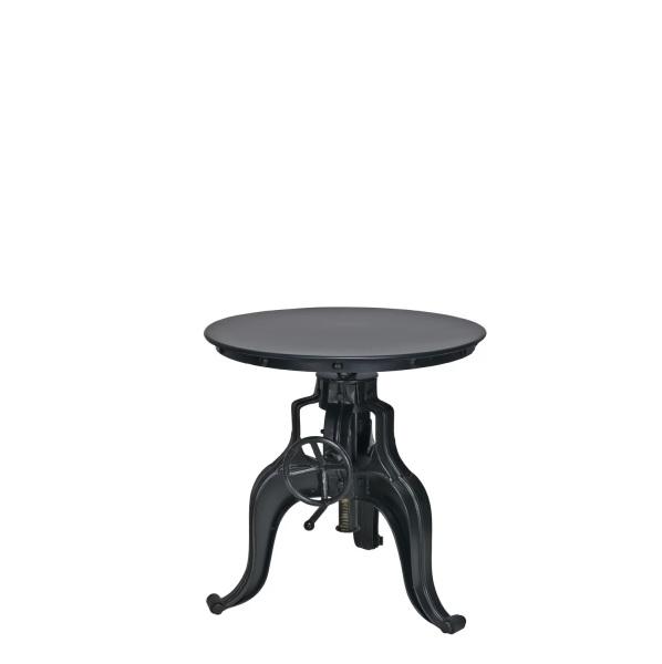 Crank Table 30″