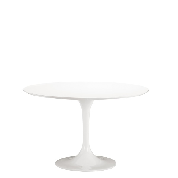 MDF Dining Table