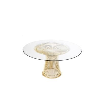 Palma Dining Table 39″