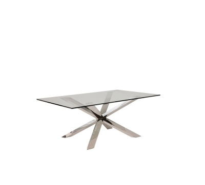 Midhi Dining Table