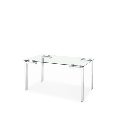 Oyster Roca Table
