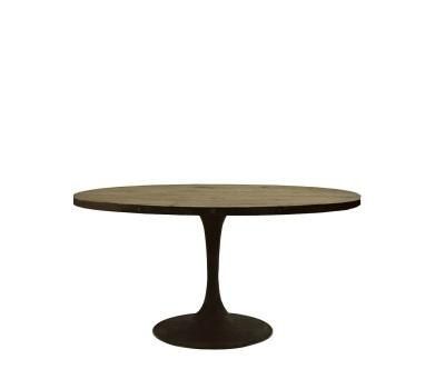 Blair Oval Dining Table