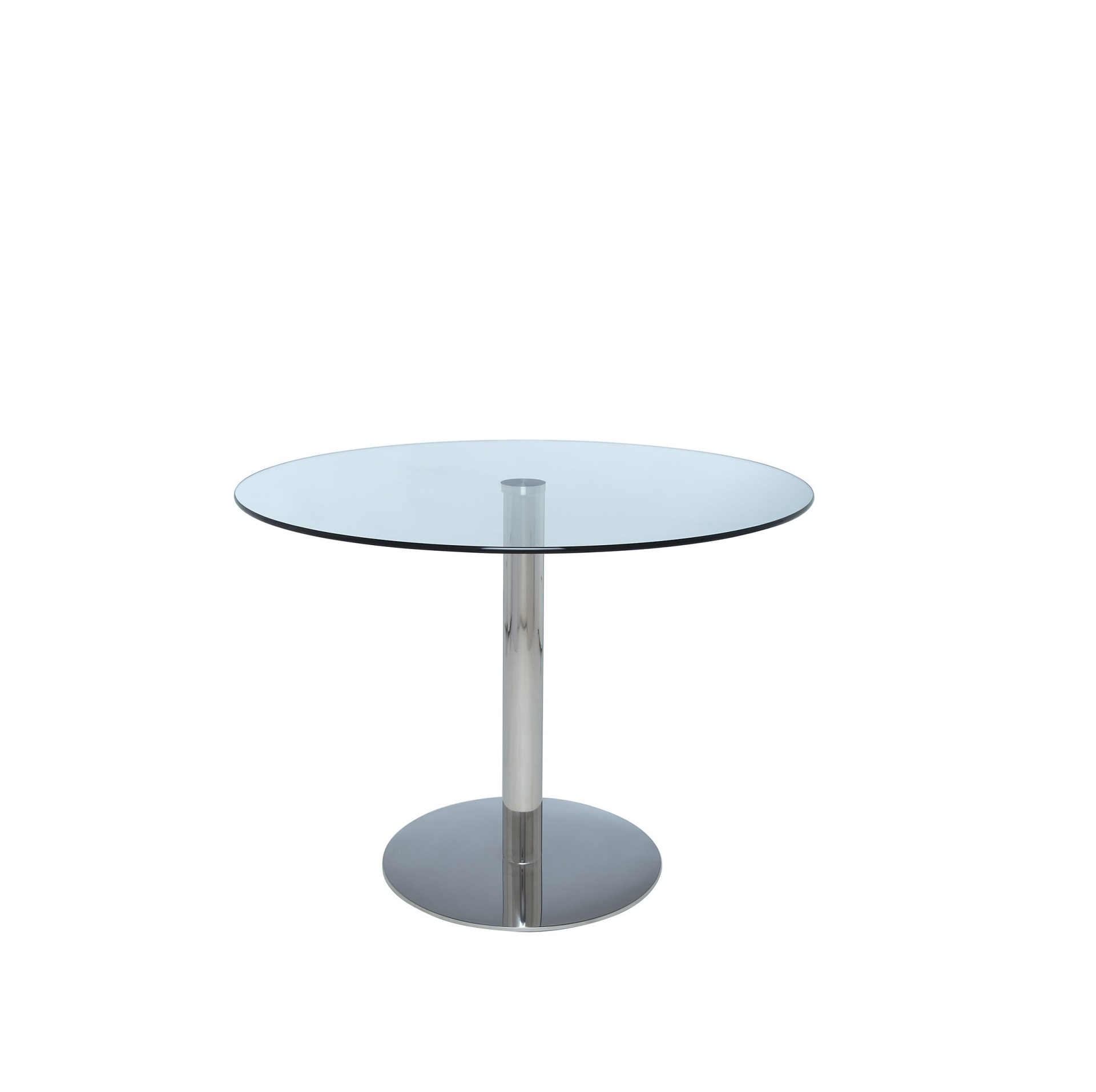 Sir Dining Table